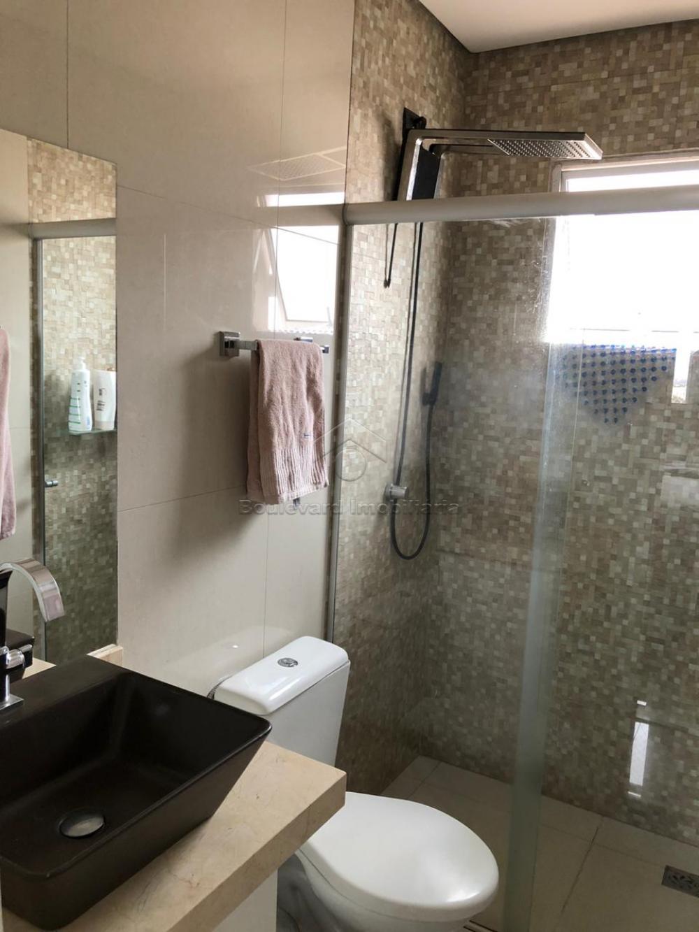 Comprar Casa / Condomínio em Ribeirão Preto apenas R$ 450.000,00 - Foto 8