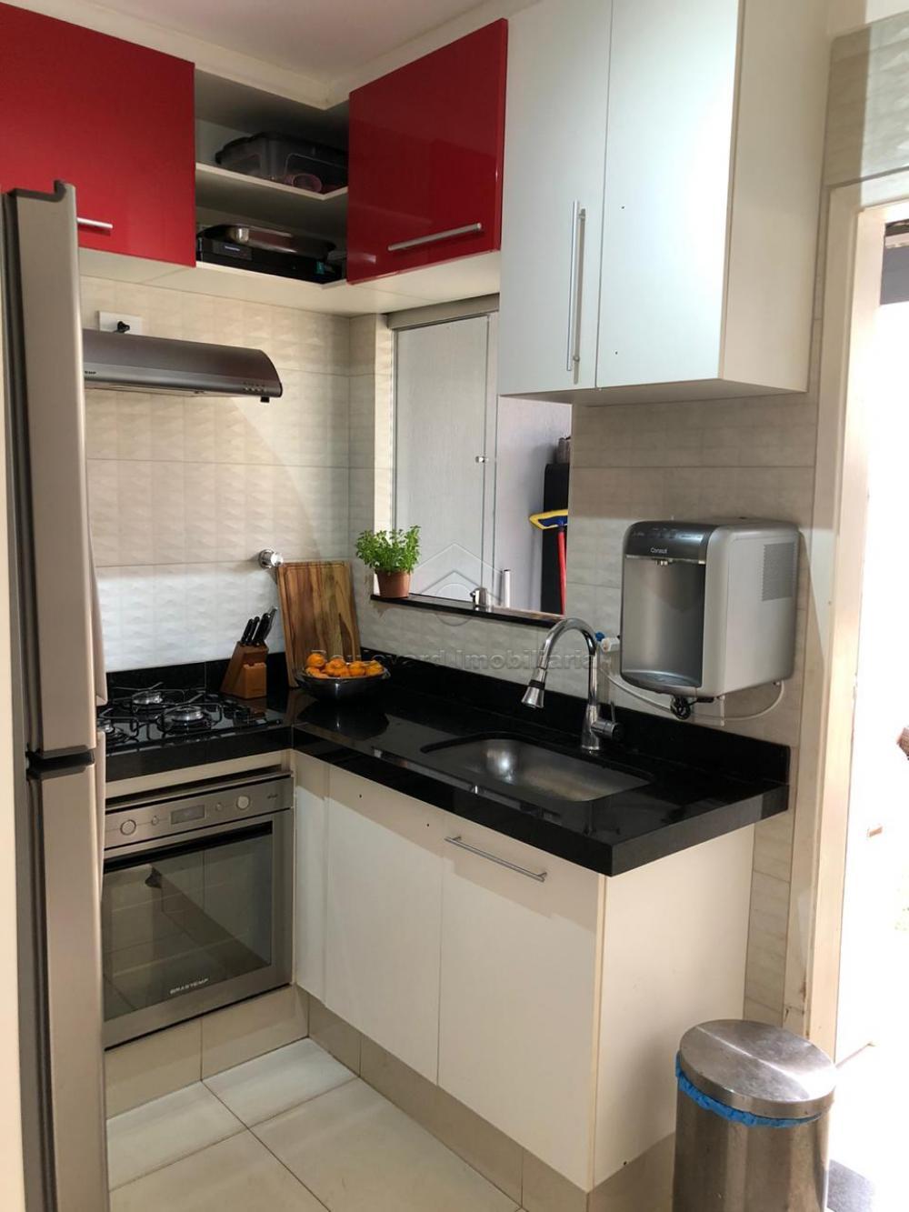 Comprar Casa / Condomínio em Ribeirão Preto apenas R$ 450.000,00 - Foto 15