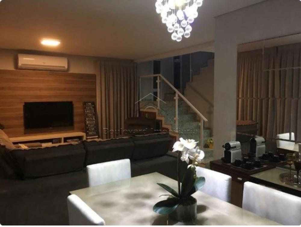 Alugar Casa / Condomínio em Ribeirão Preto apenas R$ 4.500,00 - Foto 2