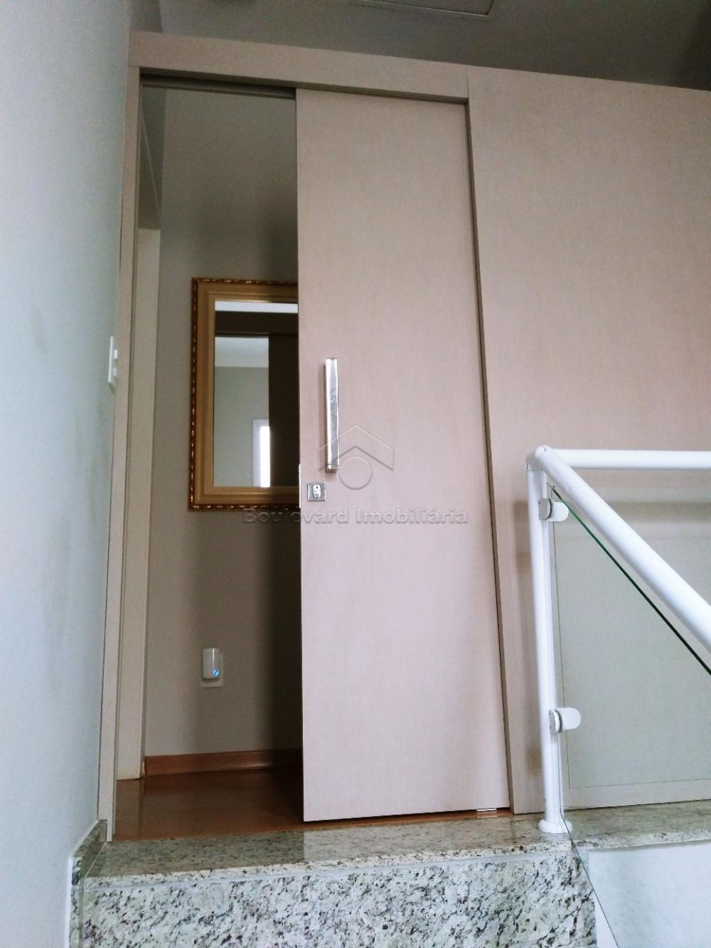Alugar Casa / Condomínio em Ribeirão Preto apenas R$ 4.500,00 - Foto 6