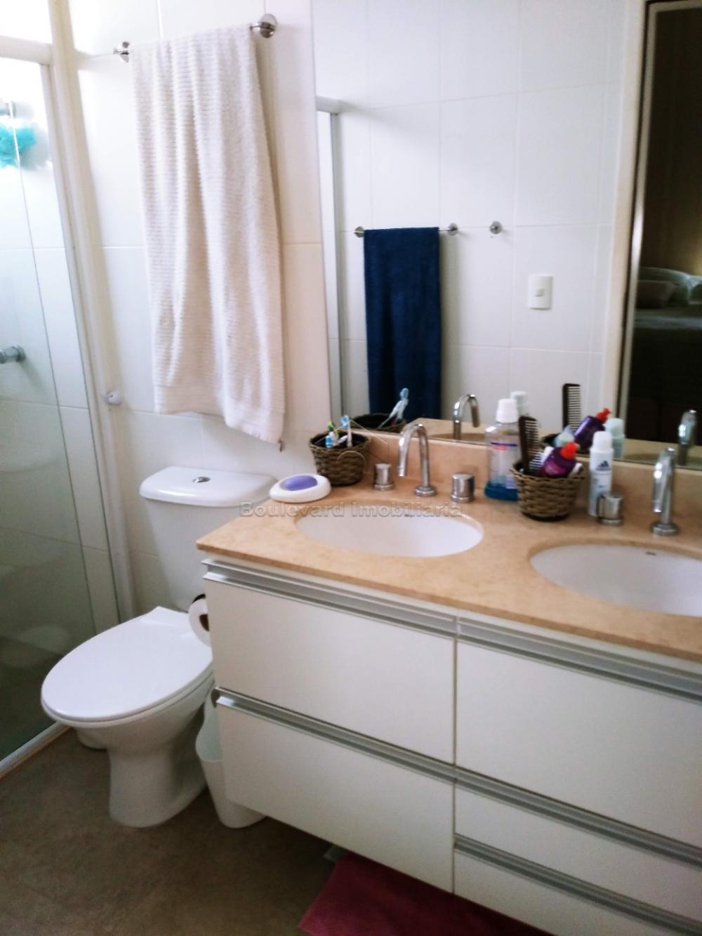 Alugar Casa / Condomínio em Ribeirão Preto apenas R$ 4.500,00 - Foto 10