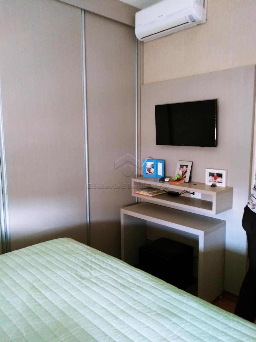 Alugar Casa / Condomínio em Ribeirão Preto apenas R$ 4.500,00 - Foto 9
