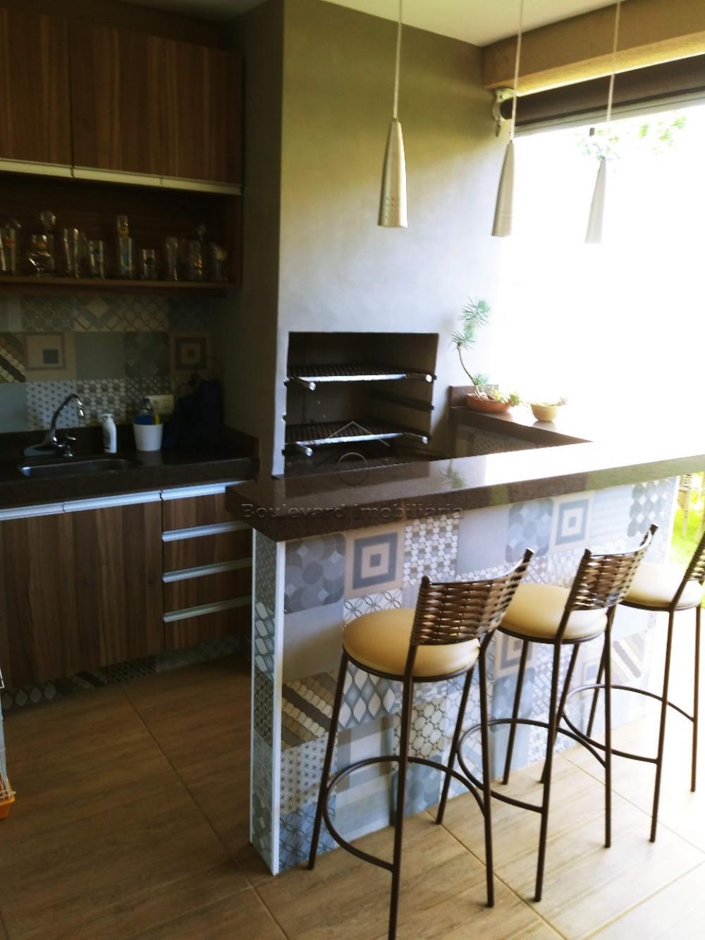 Alugar Casa / Condomínio em Ribeirão Preto apenas R$ 4.500,00 - Foto 19