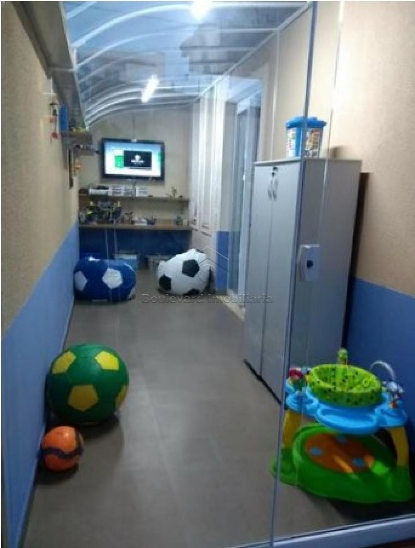Alugar Casa / Condomínio em Ribeirão Preto apenas R$ 4.500,00 - Foto 21