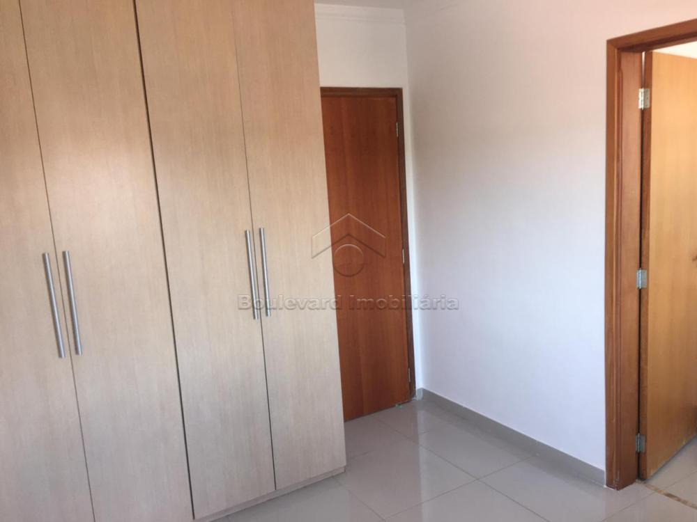 Alugar Apartamento / Padrão em Ribeirão Preto apenas R$ 1.400,00 - Foto 7
