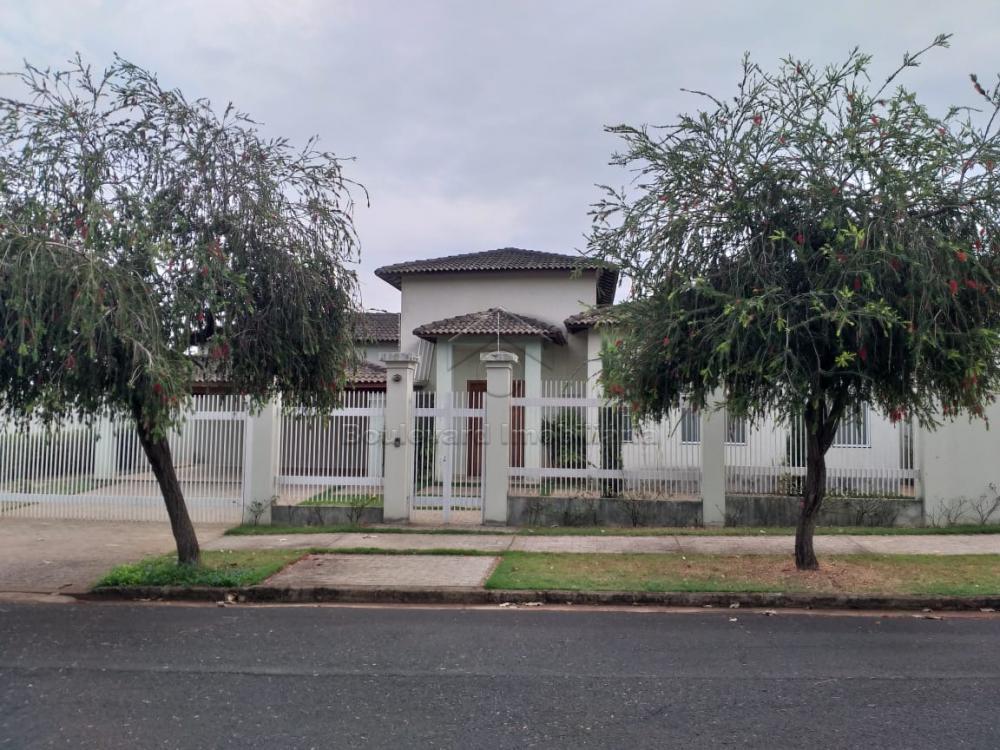 Comprar Casa / Padrão em Ribeirão Preto apenas R$ 1.200.000,00 - Foto 1