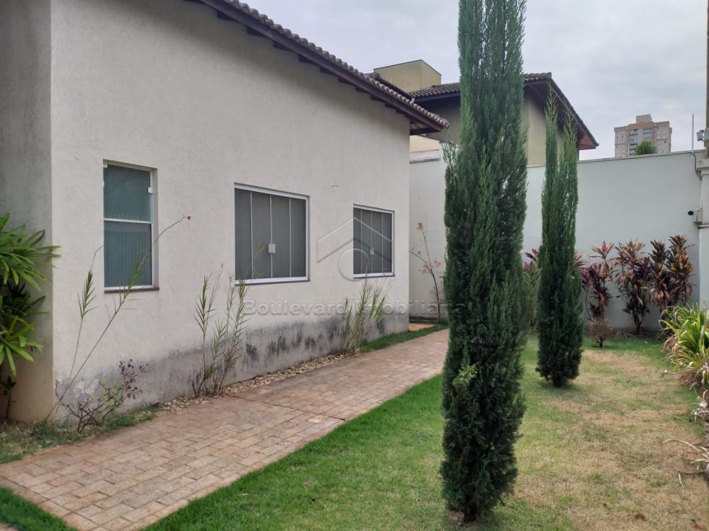 Comprar Casa / Padrão em Ribeirão Preto apenas R$ 1.200.000,00 - Foto 5