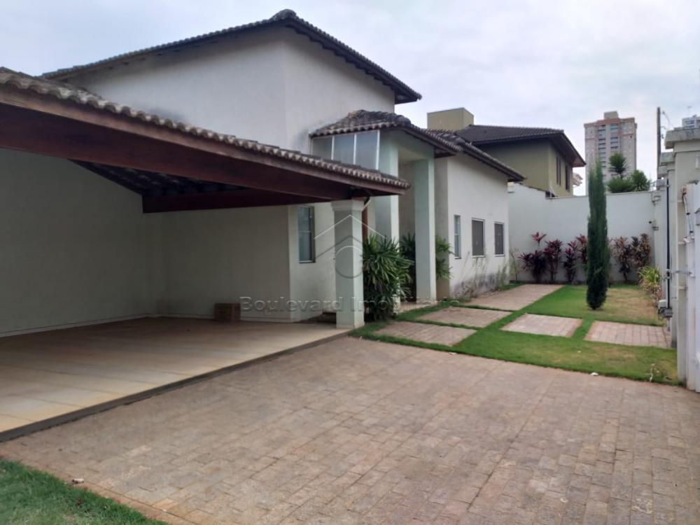 Comprar Casa / Padrão em Ribeirão Preto apenas R$ 1.200.000,00 - Foto 6