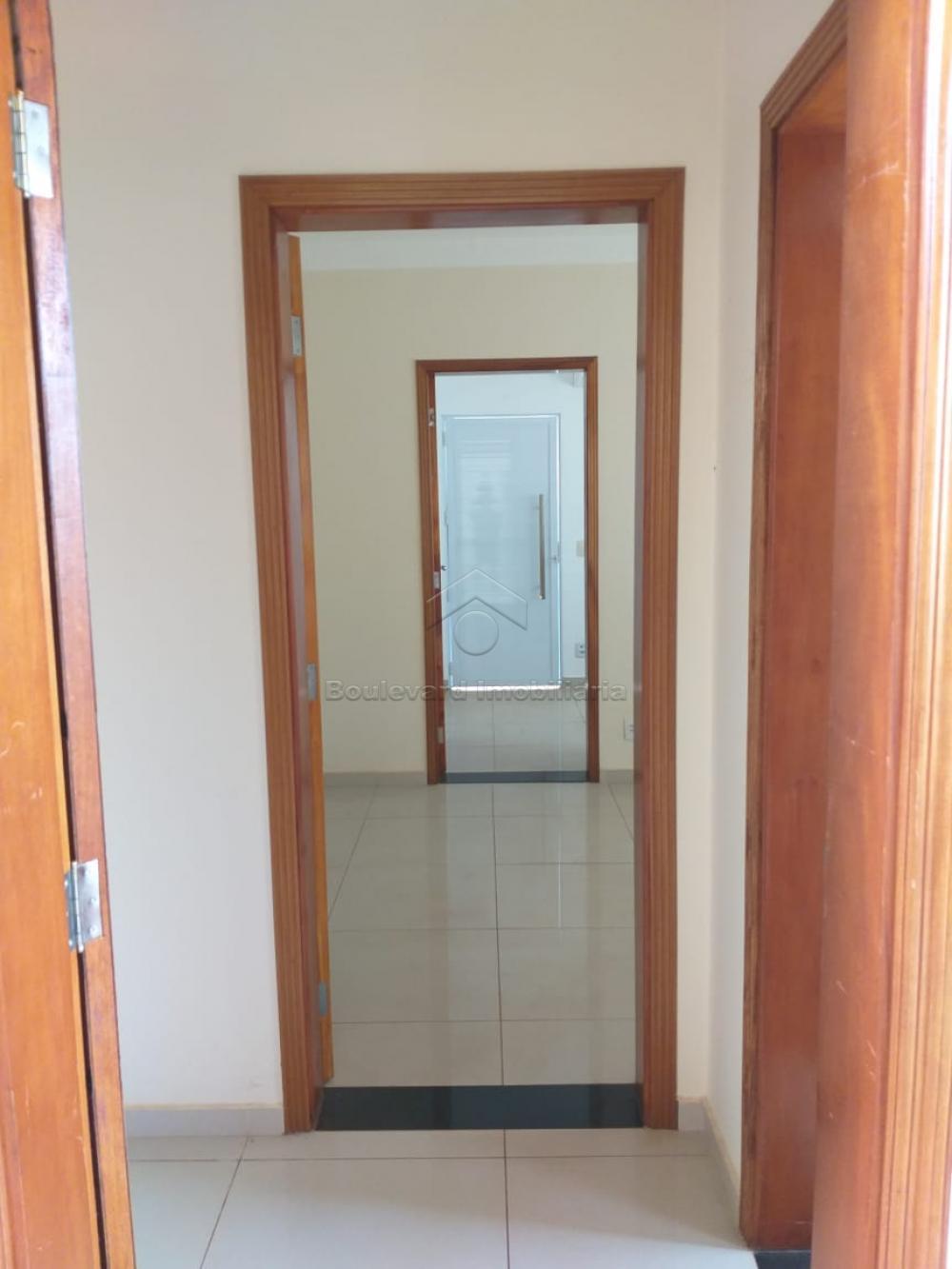 Comprar Casa / Padrão em Ribeirão Preto apenas R$ 1.200.000,00 - Foto 11
