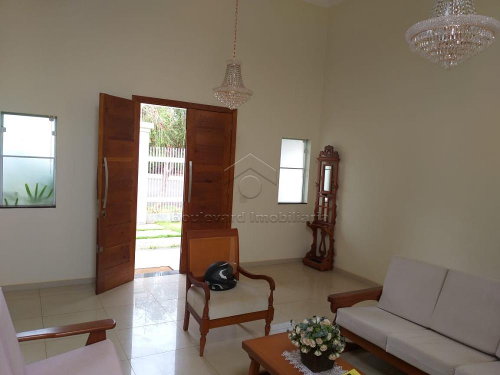 Comprar Casa / Padrão em Ribeirão Preto apenas R$ 1.200.000,00 - Foto 9
