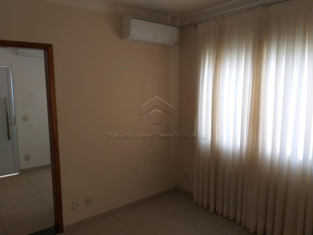 Comprar Casa / Padrão em Ribeirão Preto apenas R$ 1.200.000,00 - Foto 12