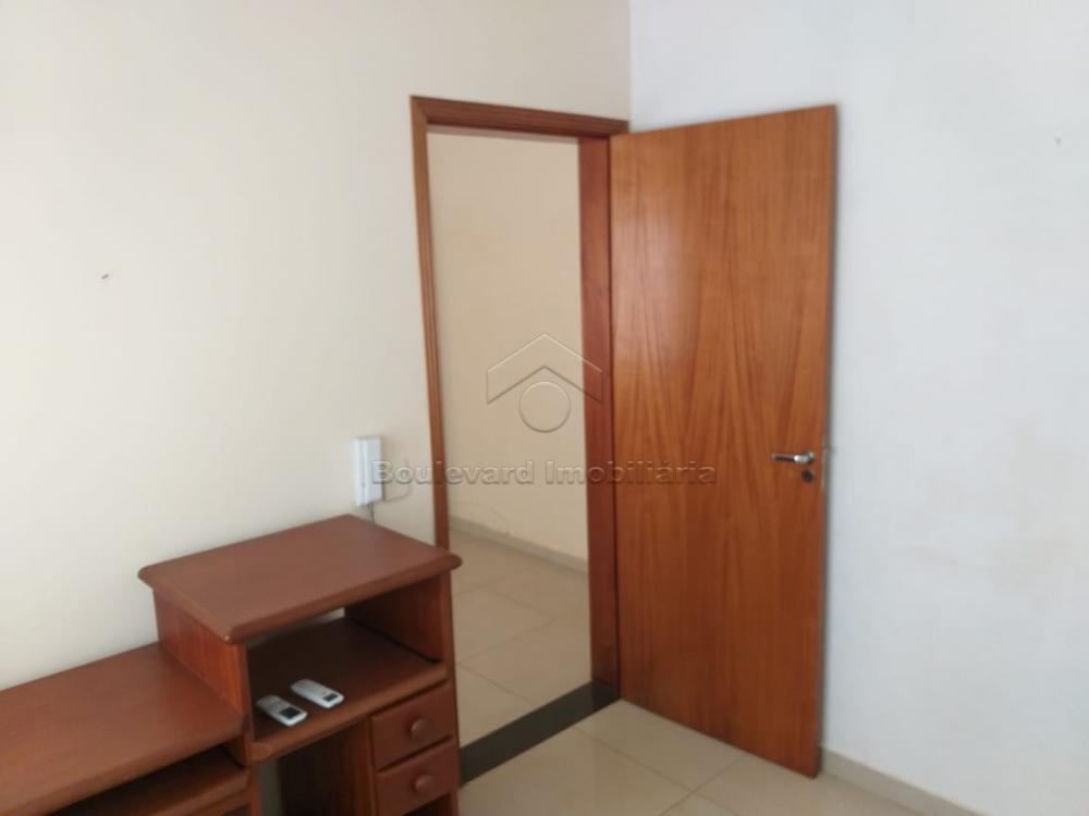 Comprar Casa / Padrão em Ribeirão Preto apenas R$ 1.200.000,00 - Foto 13