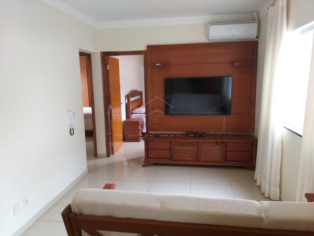 Comprar Casa / Padrão em Ribeirão Preto apenas R$ 1.200.000,00 - Foto 15