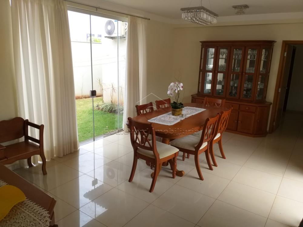 Comprar Casa / Padrão em Ribeirão Preto apenas R$ 1.200.000,00 - Foto 16