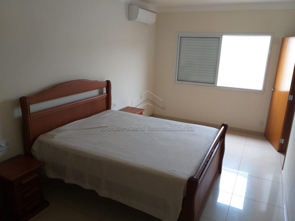 Comprar Casa / Padrão em Ribeirão Preto apenas R$ 1.200.000,00 - Foto 22