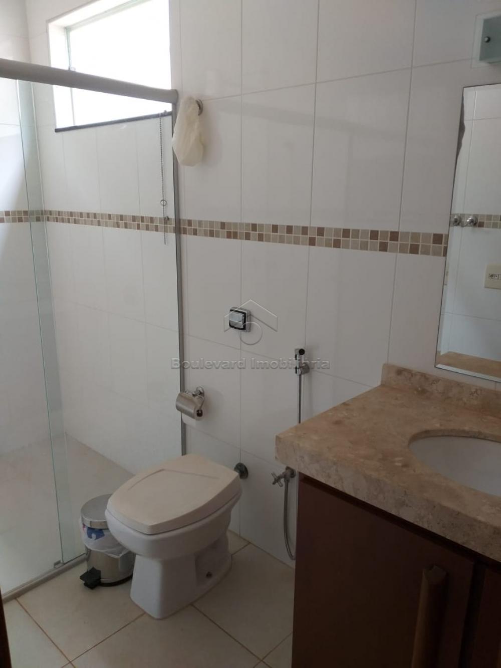 Comprar Casa / Padrão em Ribeirão Preto apenas R$ 1.200.000,00 - Foto 25