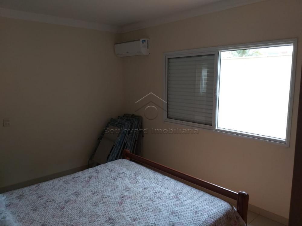 Comprar Casa / Padrão em Ribeirão Preto apenas R$ 1.200.000,00 - Foto 26