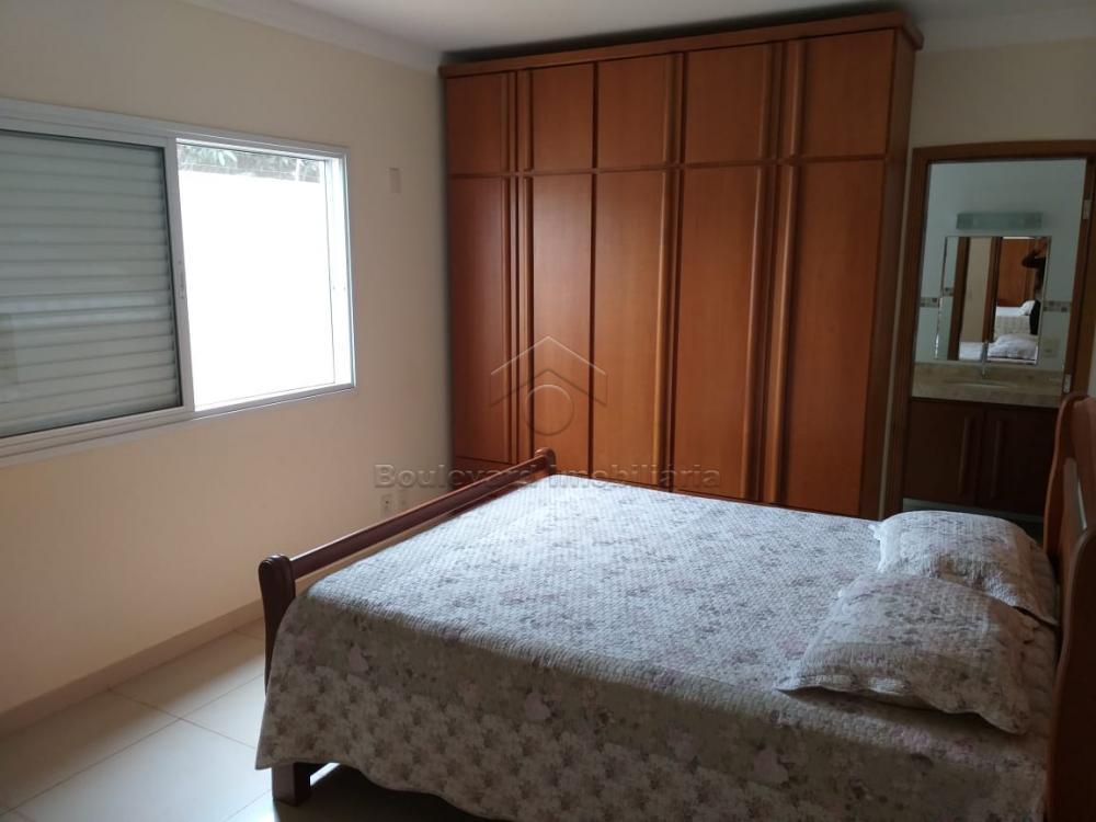 Comprar Casa / Padrão em Ribeirão Preto apenas R$ 1.200.000,00 - Foto 27