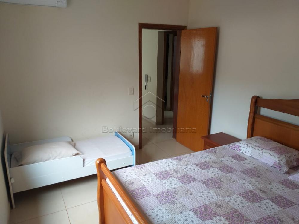 Comprar Casa / Padrão em Ribeirão Preto apenas R$ 1.200.000,00 - Foto 28