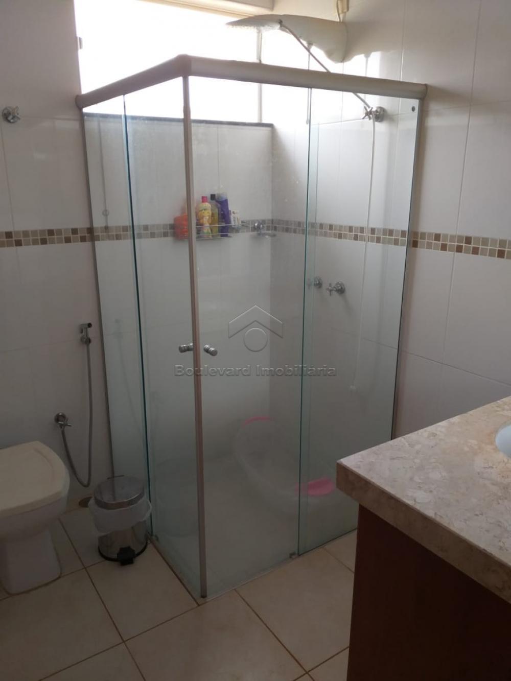 Comprar Casa / Padrão em Ribeirão Preto apenas R$ 1.200.000,00 - Foto 29