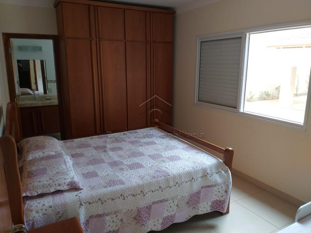 Comprar Casa / Padrão em Ribeirão Preto apenas R$ 1.200.000,00 - Foto 30