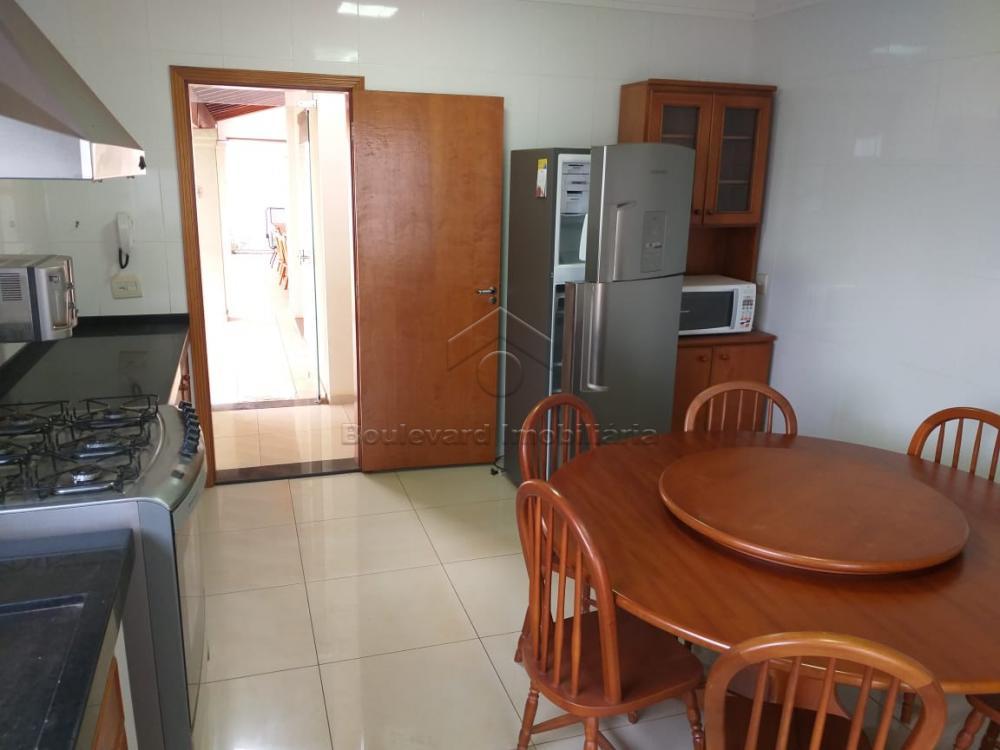 Comprar Casa / Padrão em Ribeirão Preto apenas R$ 1.200.000,00 - Foto 31