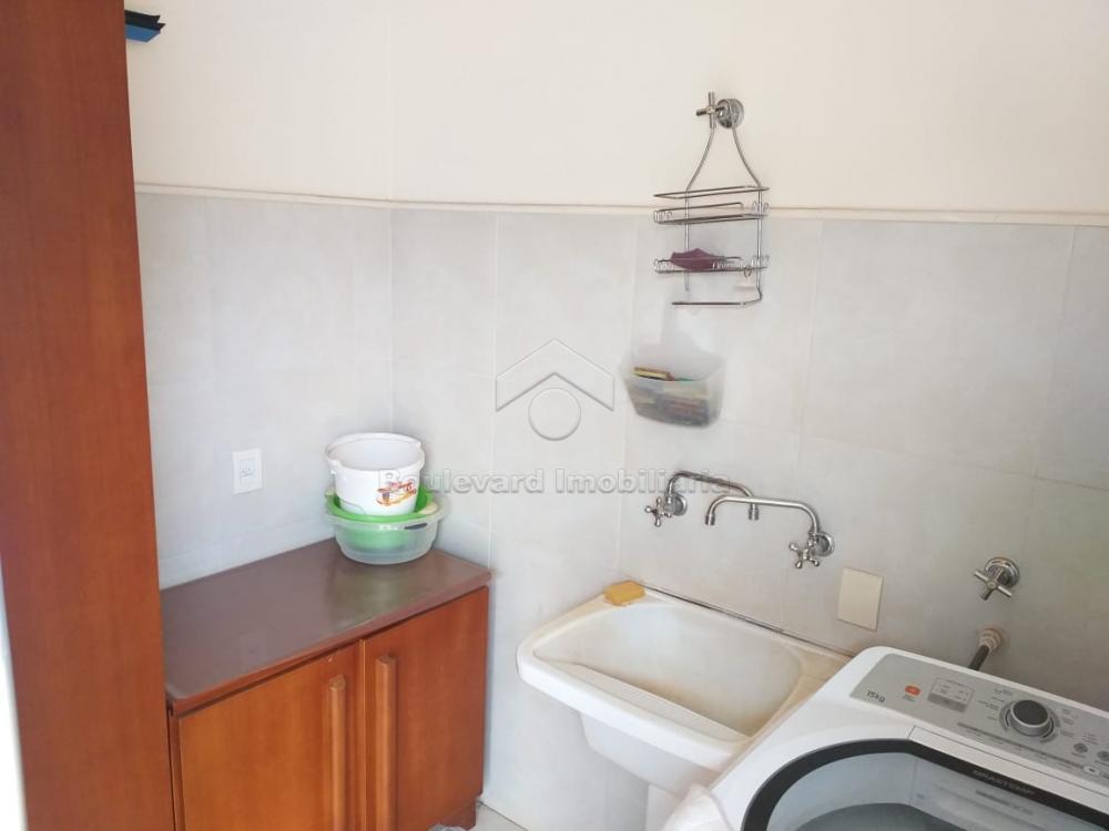 Comprar Casa / Padrão em Ribeirão Preto apenas R$ 1.200.000,00 - Foto 32