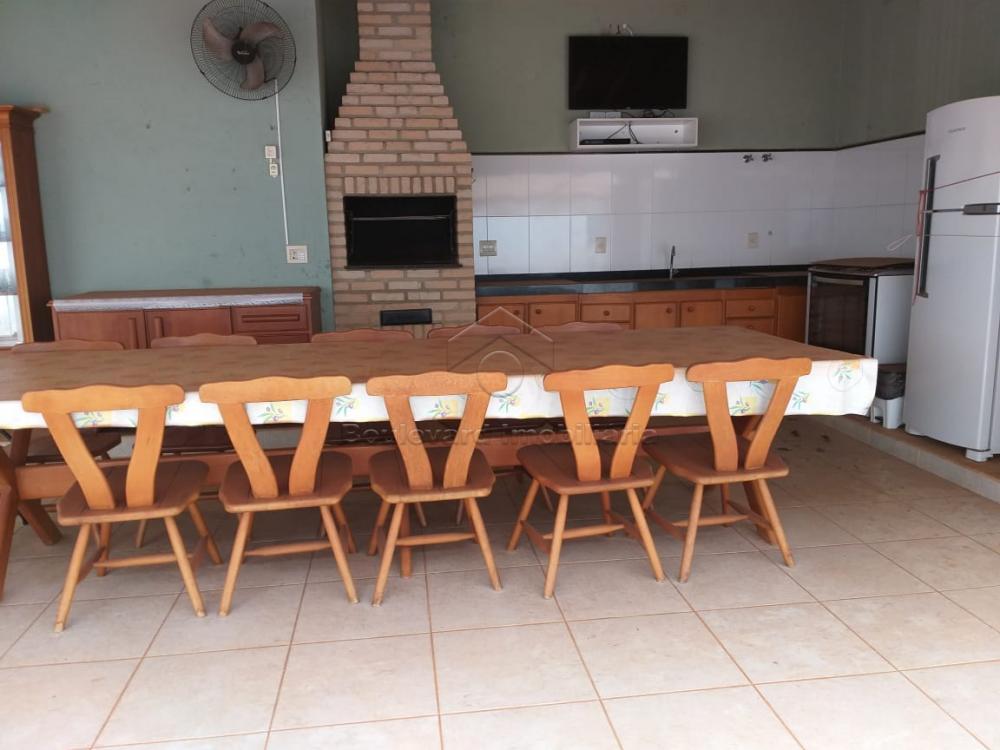 Comprar Casa / Padrão em Ribeirão Preto apenas R$ 1.200.000,00 - Foto 33