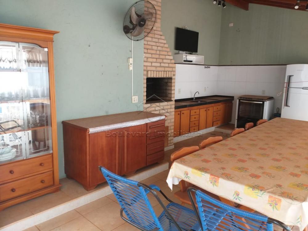 Comprar Casa / Padrão em Ribeirão Preto apenas R$ 1.200.000,00 - Foto 34