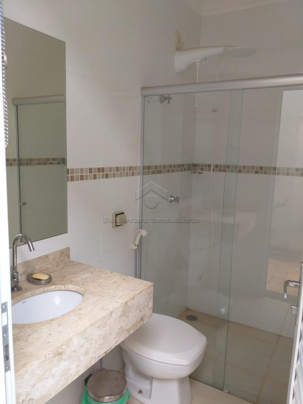 Comprar Casa / Padrão em Ribeirão Preto apenas R$ 1.200.000,00 - Foto 35