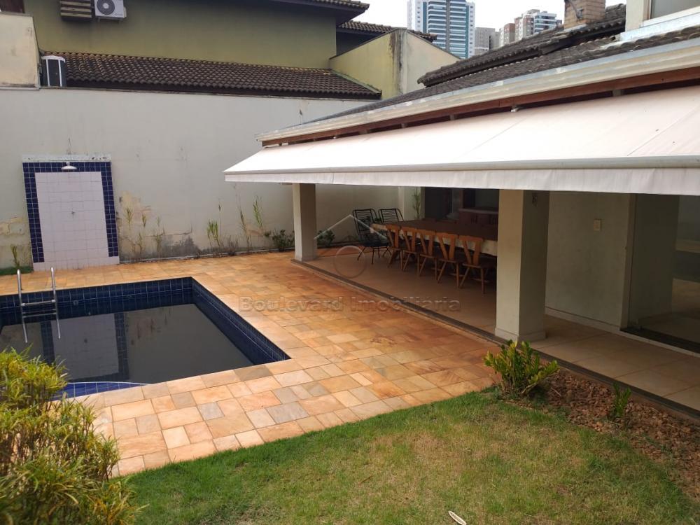 Comprar Casa / Padrão em Ribeirão Preto apenas R$ 1.200.000,00 - Foto 36