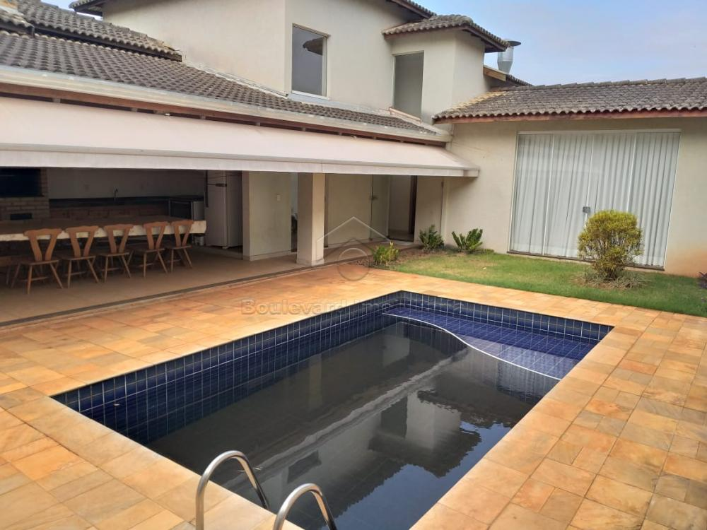 Comprar Casa / Padrão em Ribeirão Preto apenas R$ 1.200.000,00 - Foto 37