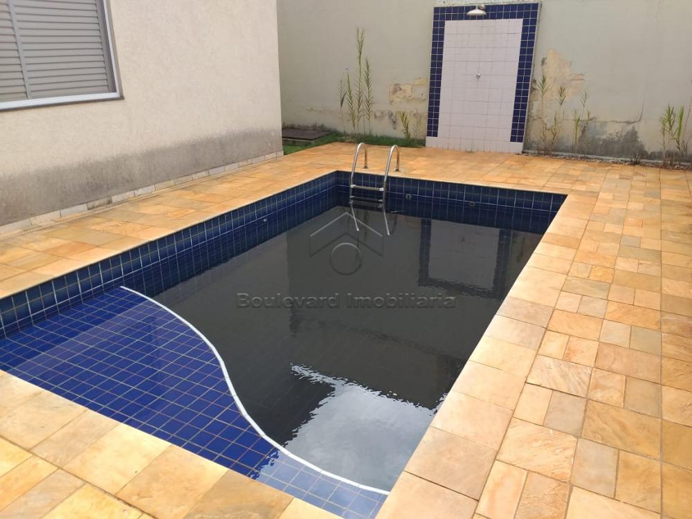 Comprar Casa / Padrão em Ribeirão Preto apenas R$ 1.200.000,00 - Foto 38