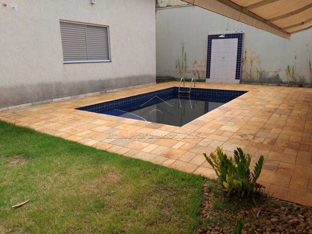 Comprar Casa / Padrão em Ribeirão Preto apenas R$ 1.200.000,00 - Foto 39