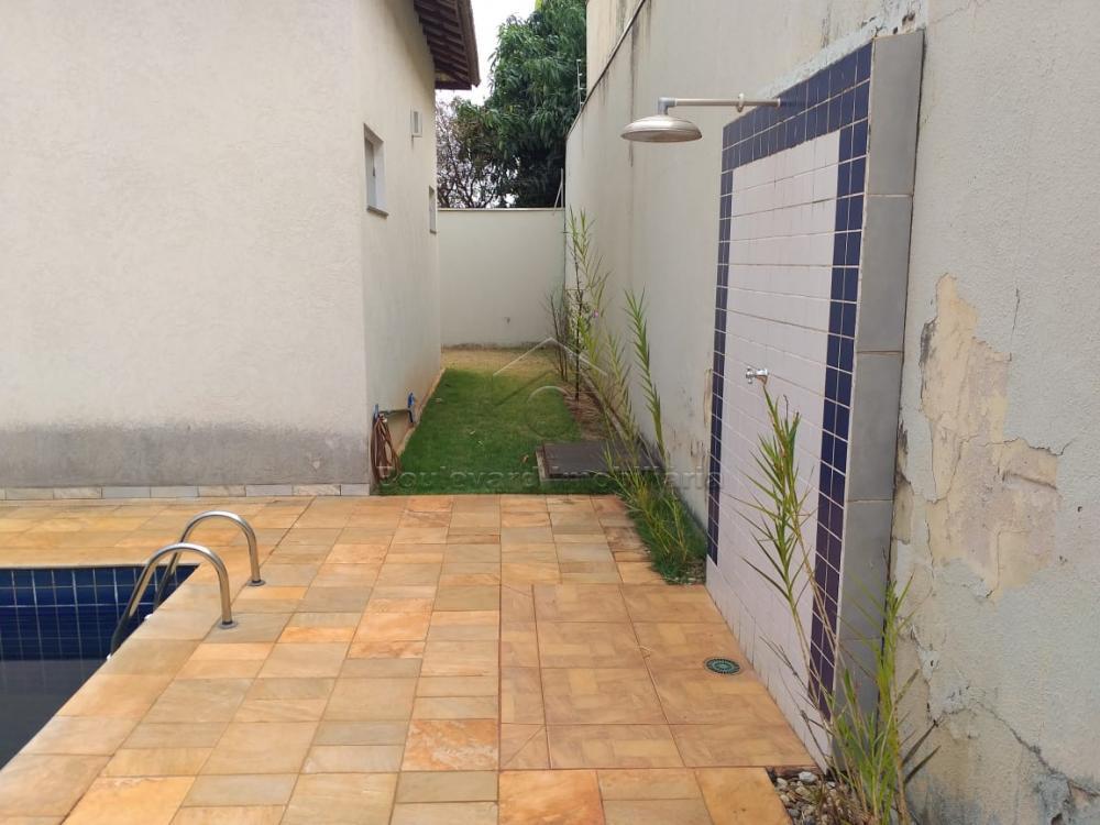 Comprar Casa / Padrão em Ribeirão Preto apenas R$ 1.200.000,00 - Foto 40