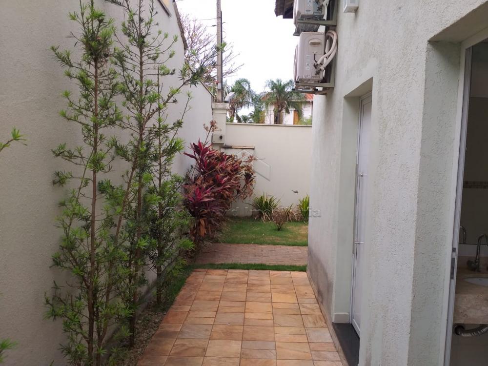 Comprar Casa / Padrão em Ribeirão Preto apenas R$ 1.200.000,00 - Foto 41