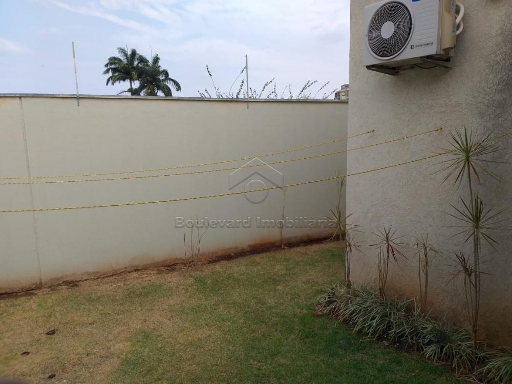 Comprar Casa / Padrão em Ribeirão Preto apenas R$ 1.200.000,00 - Foto 42