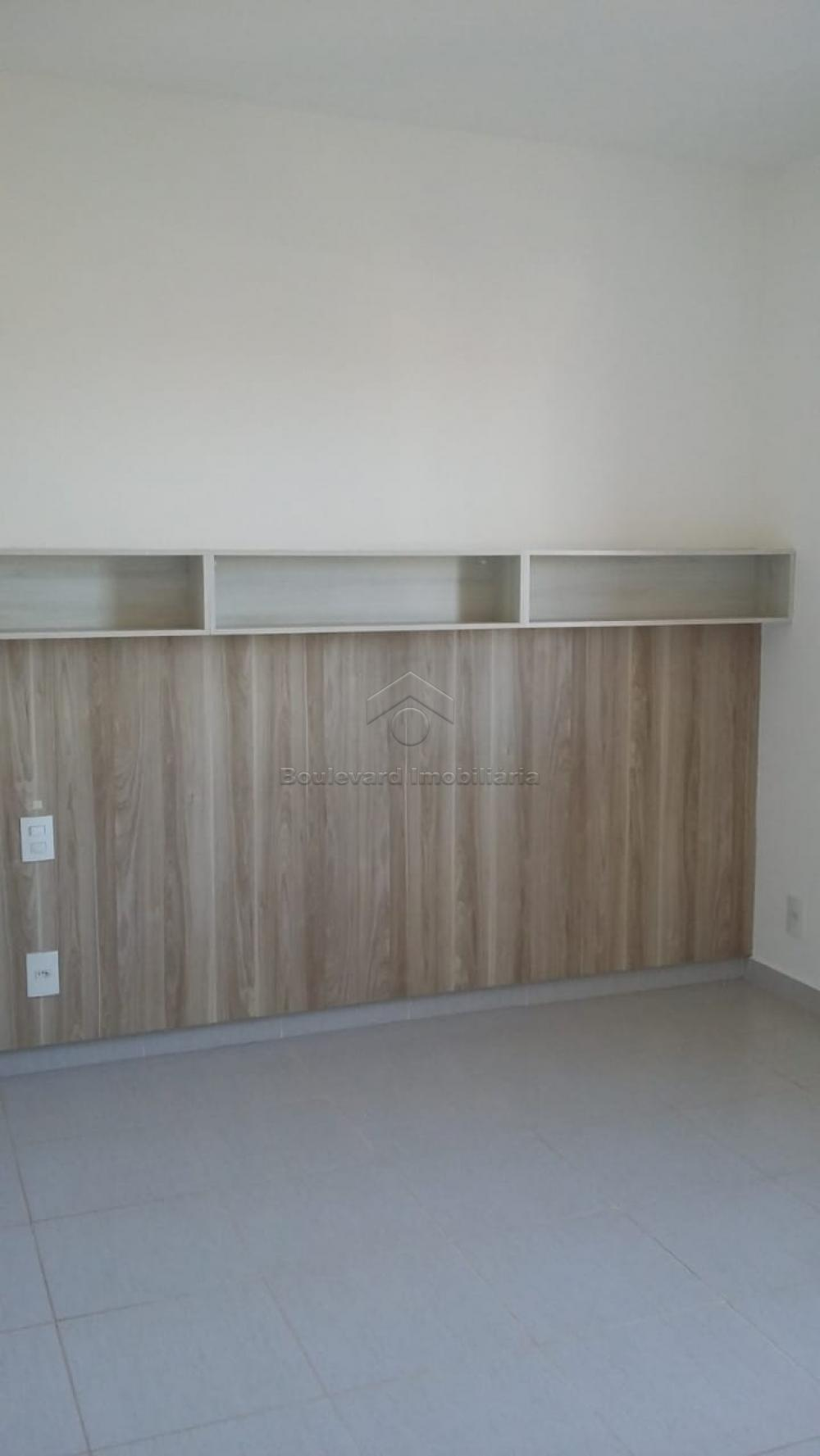 Alugar Apartamento / Padrão em Ribeirão Preto apenas R$ 2.400,00 - Foto 7