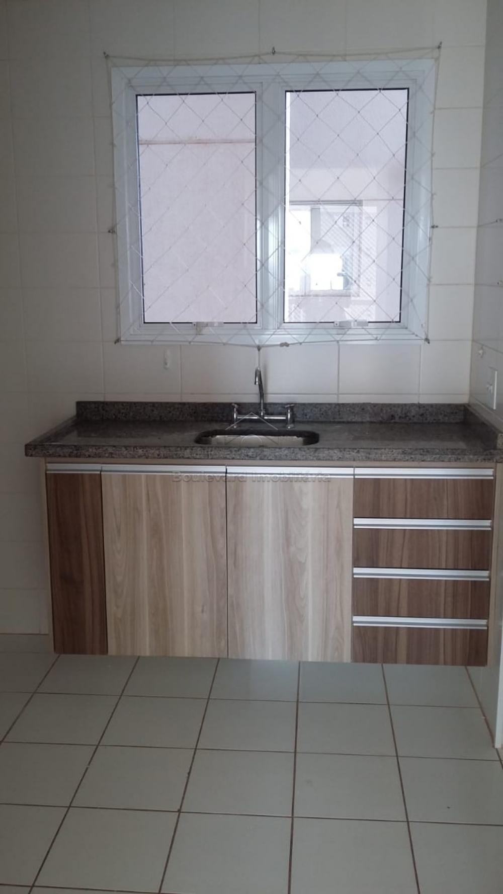 Alugar Apartamento / Padrão em Ribeirão Preto apenas R$ 2.400,00 - Foto 12