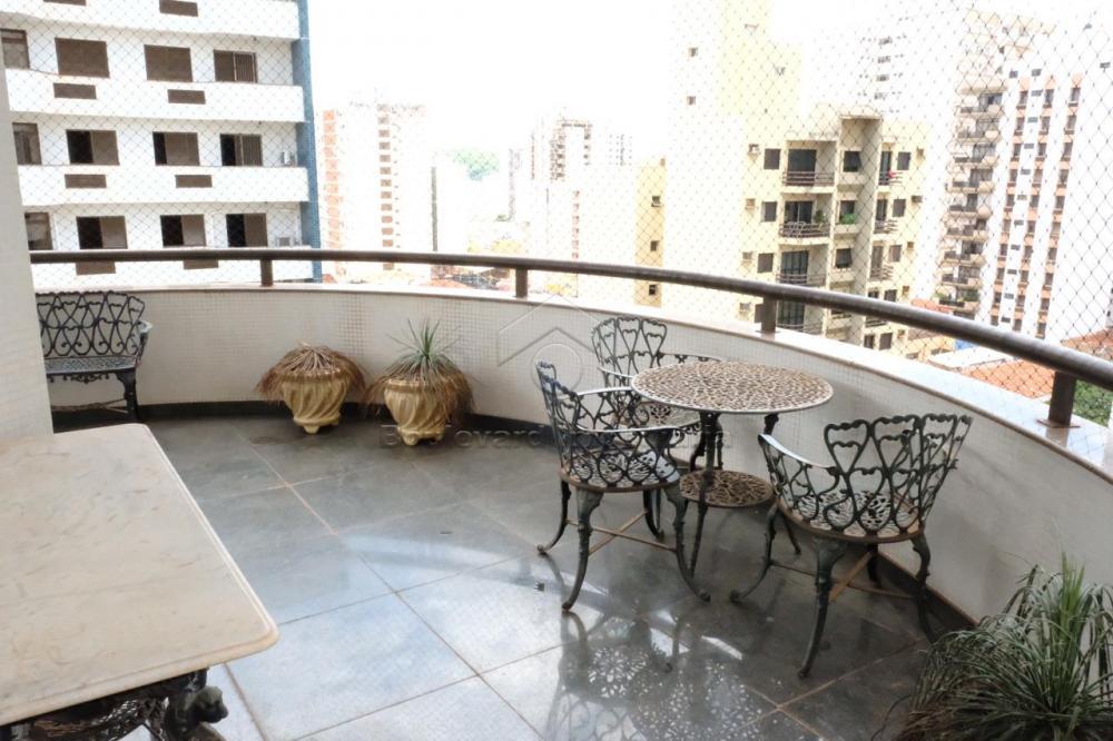 Comprar Apartamento / Padrão em Ribeirão Preto apenas R$ 1.900.000,00 - Foto 1