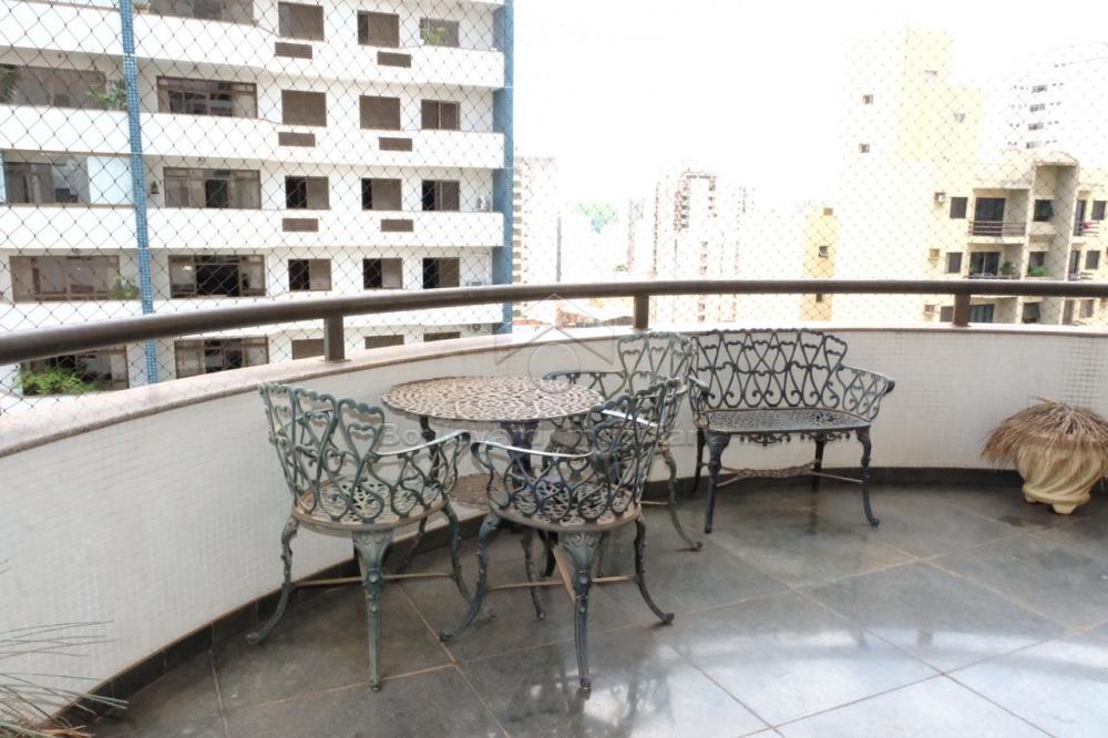 Comprar Apartamento / Padrão em Ribeirão Preto apenas R$ 1.900.000,00 - Foto 2
