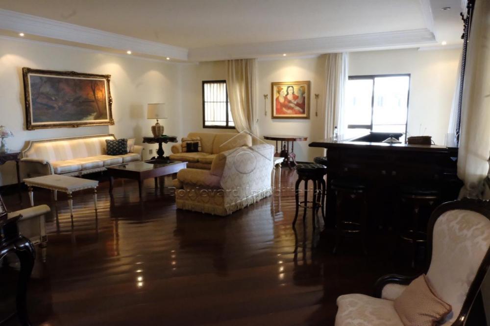 Comprar Apartamento / Padrão em Ribeirão Preto apenas R$ 1.900.000,00 - Foto 3