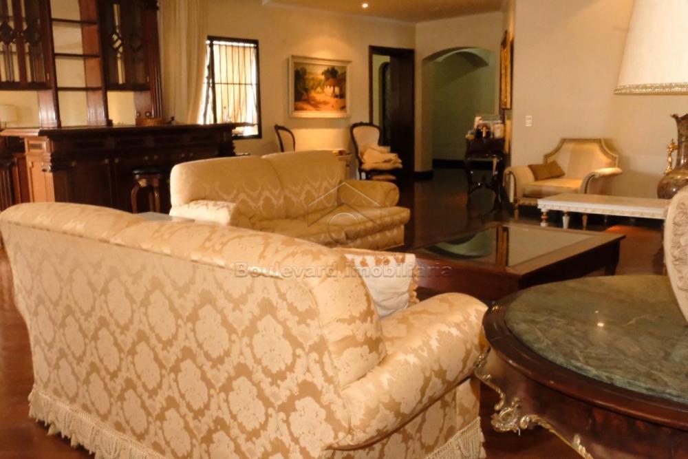 Comprar Apartamento / Padrão em Ribeirão Preto apenas R$ 1.900.000,00 - Foto 5
