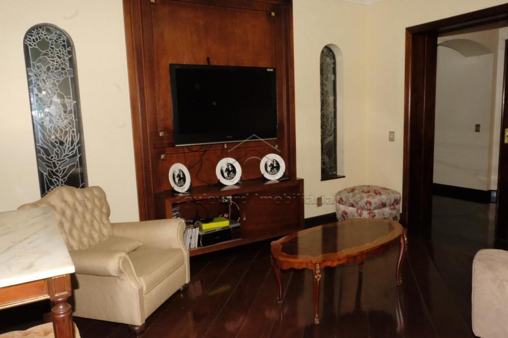 Comprar Apartamento / Padrão em Ribeirão Preto apenas R$ 1.900.000,00 - Foto 6