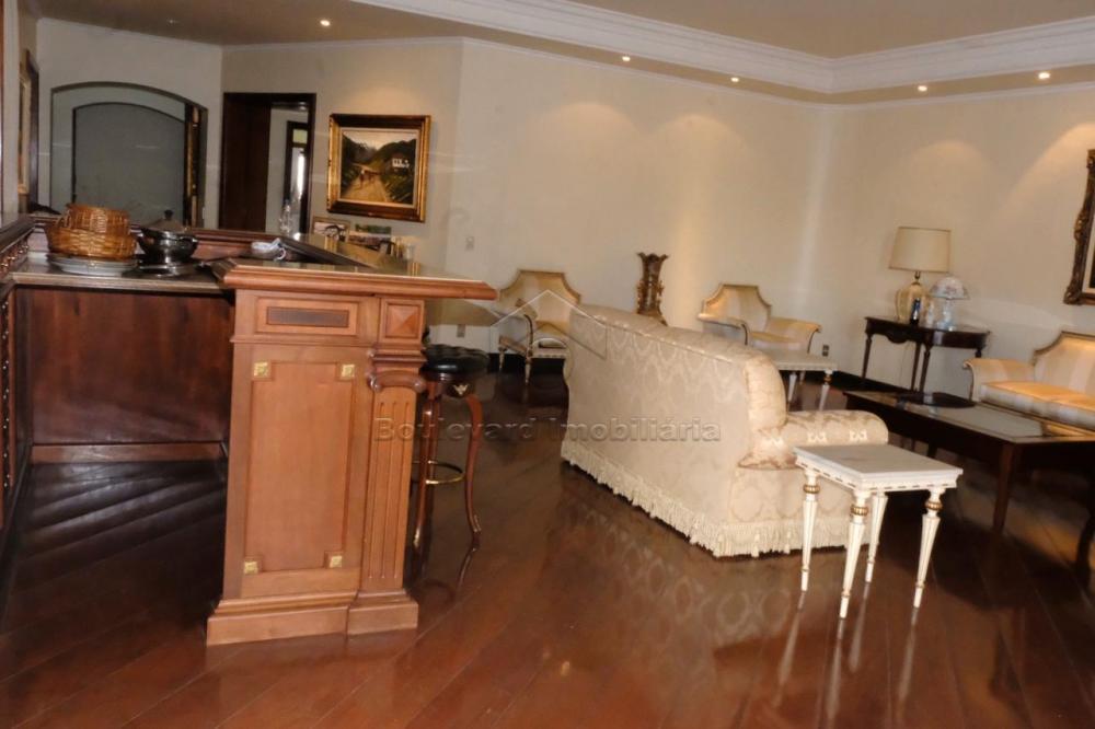 Comprar Apartamento / Padrão em Ribeirão Preto apenas R$ 1.900.000,00 - Foto 4