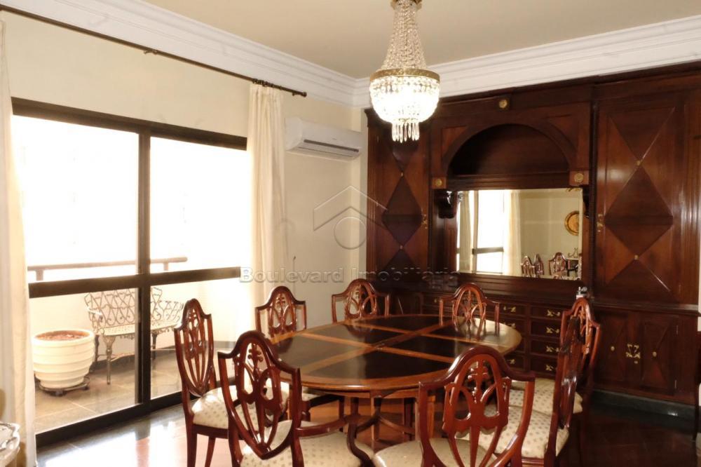 Comprar Apartamento / Padrão em Ribeirão Preto apenas R$ 1.900.000,00 - Foto 7