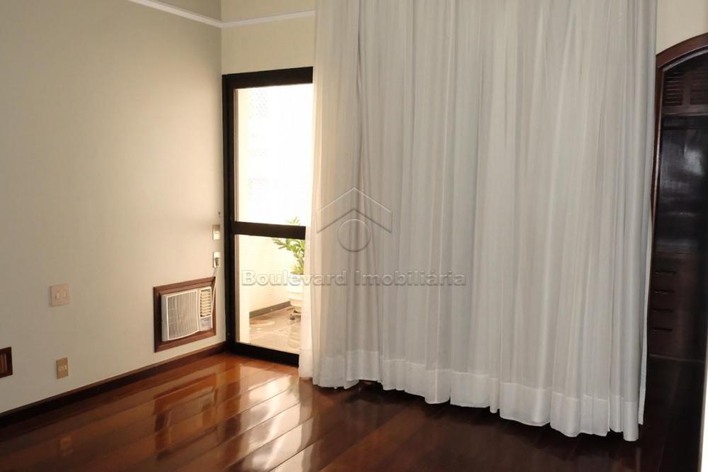 Comprar Apartamento / Padrão em Ribeirão Preto apenas R$ 1.900.000,00 - Foto 9
