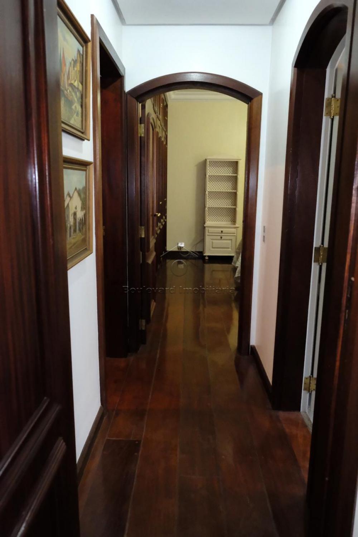 Comprar Apartamento / Padrão em Ribeirão Preto apenas R$ 1.900.000,00 - Foto 11