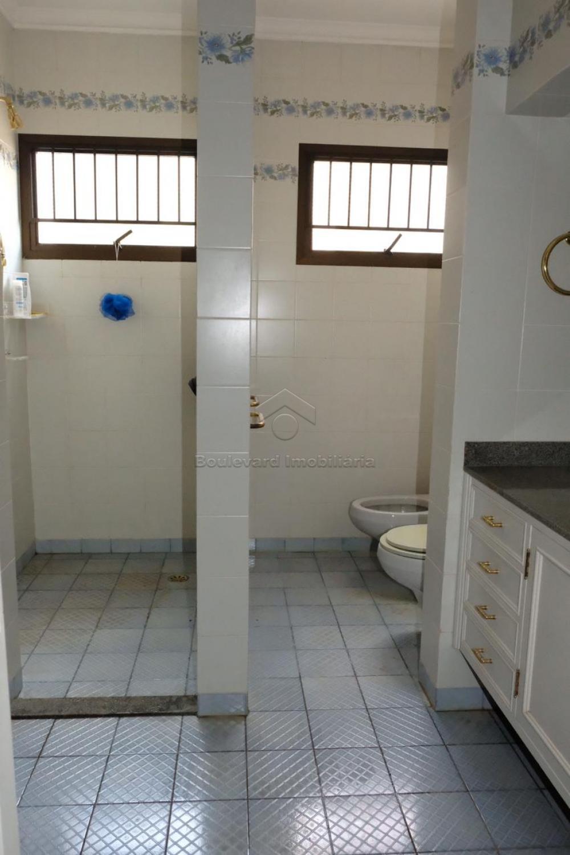 Comprar Apartamento / Padrão em Ribeirão Preto apenas R$ 1.900.000,00 - Foto 14