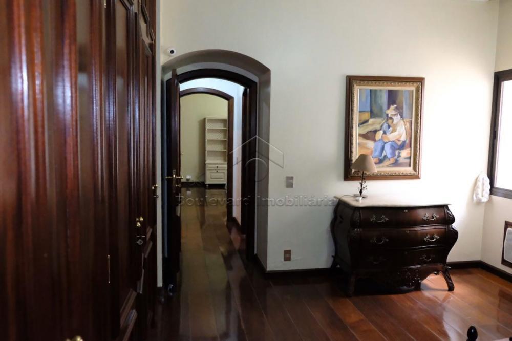 Comprar Apartamento / Padrão em Ribeirão Preto apenas R$ 1.900.000,00 - Foto 12